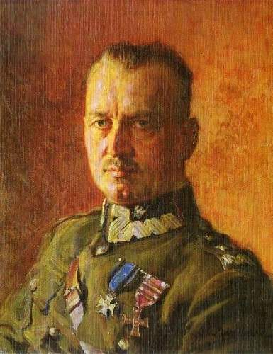 Click image for larger version.  Name:General W E Sikorski painting in the MWP.jpg Views:48 Size:93.9 KB ID:934697