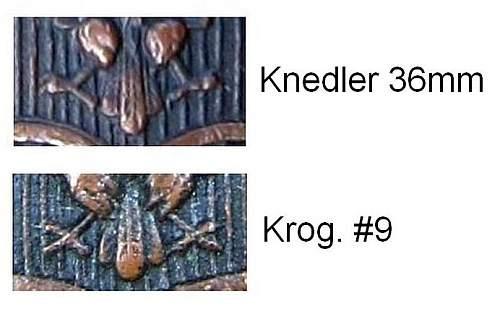 Click image for larger version.  Name:Krog 5 vs 9.jpg Views:9 Size:38.8 KB ID:962580