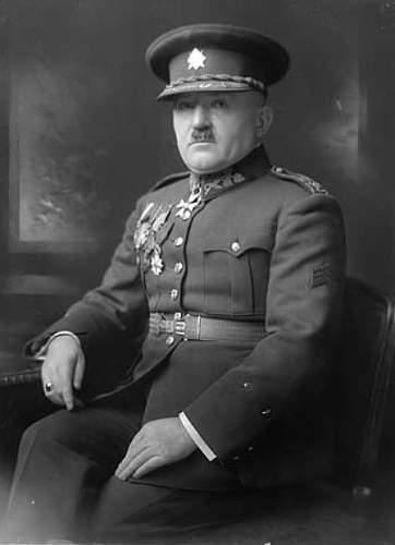 Click image for larger version.  Name:General Josef Mrázek OOP.jpg Views:15 Size:61.6 KB ID:964730