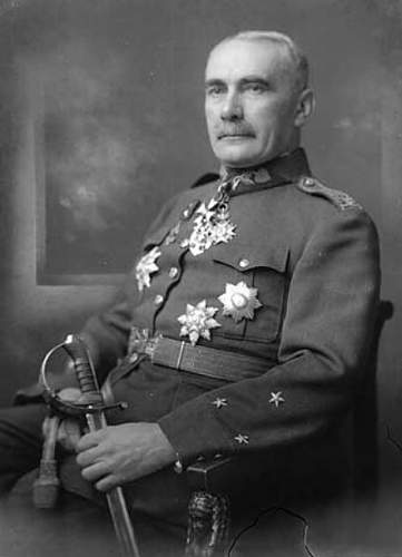 Click image for larger version.  Name:General Zdwnko Weinerek OOP.jpg Views:41 Size:65.8 KB ID:964745