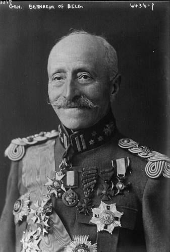 Click image for larger version.  Name:Gen Bernheim of Belgium.jpg Views:25 Size:219.5 KB ID:967603