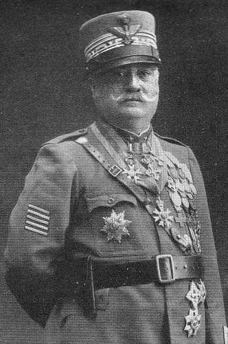 Click image for larger version.  Name:General Maurizio Gonzaga.jpg Views:36 Size:182.8 KB ID:967606