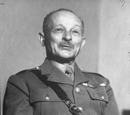 Name:  General Maxime Weygand.jpg Views: 209 Size:  78.1 KB