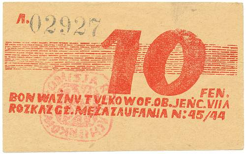 Click image for larger version.  Name:Murnau_10PfA.jpg Views:40 Size:222.6 KB ID:988924