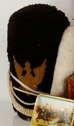 Name:  frat eagle.JPG Views: 71 Size:  22.1 KB