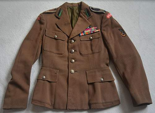 Click image for larger version.  Name:Service Dress Tunic.jpg Views:21 Size:141.9 KB ID:1011666