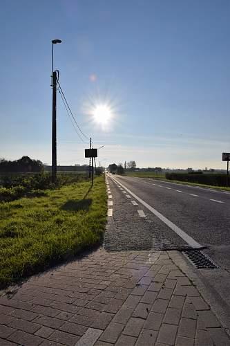 Polish sights in my region
