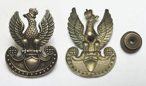 Click image for larger version.  Name:polish cap eagle gaunt.jpg Views:20 Size:139.1 KB ID:1032213