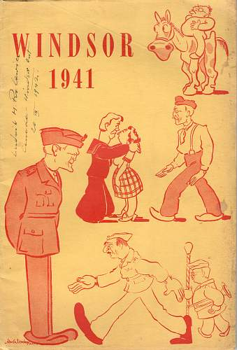 Click image for larger version.  Name:Title Page - Windsor 1941.jpg Views:32 Size:225.3 KB ID:1032702