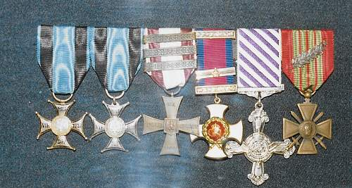 Click image for larger version.  Name:A Gabszewicz medals.jpg Views:32 Size:180.8 KB ID:1035421