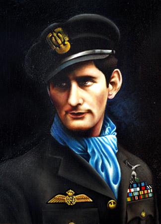 Name:  Horbaczewski portrait 1a.jpg Views: 103 Size:  48.1 KB