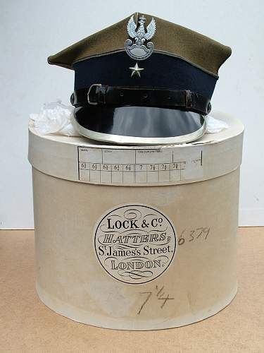 Click image for larger version.  Name:Lock & Co. Polish Hat.jpg Views:31 Size:72.8 KB ID:1037608
