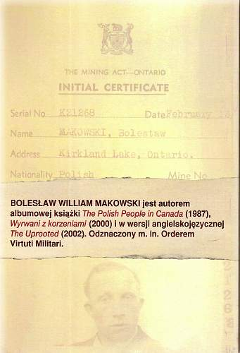 Click image for larger version.  Name:Makowski Boleslaw 07.jpg Views:49 Size:173.0 KB ID:104294