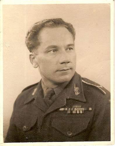 Click image for larger version.  Name:Durlik Wojciech 16 Aug 1946 Grimsby.jpg Views:73 Size:141.3 KB ID:104302