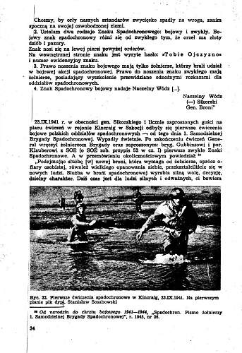 Click image for larger version.  Name:Cichociemni_Page_2.jpg Views:46 Size:205.0 KB ID:106081