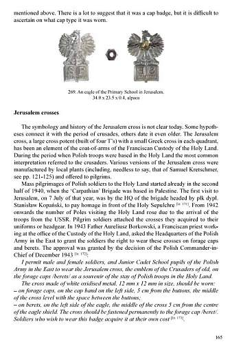Click image for larger version.  Name:2KP 165.JPG Views:6 Size:131.8 KB ID:1097898