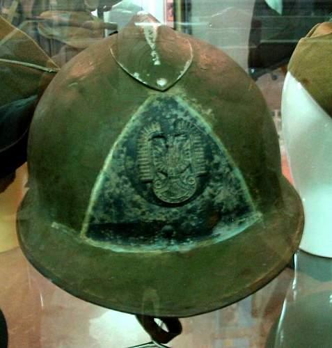 Click image for larger version.  Name:Breda - Maczek Museum.jpg Views:114 Size:74.1 KB ID:111168