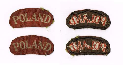Click image for larger version.  Name:poland woven titles f and r.jpg Views:2 Size:325.5 KB ID:1115772