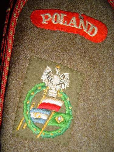Click image for larger version.  Name:poland_tank_5.jpg Views:3 Size:76.8 KB ID:1131560