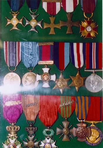 Click image for larger version.  Name:General Bronislaw Noel awards.jpg Views:130 Size:22.1 KB ID:115684