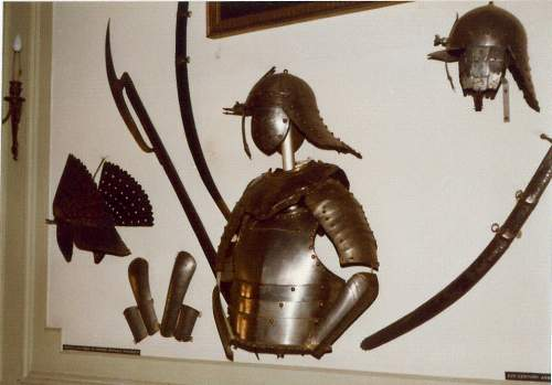 Click image for larger version.  Name:17th Century Armour gif.jpg Views:122 Size:20.2 KB ID:115687