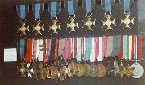 Click image for larger version.  Name:awards of Plk Kazimierz Zaorski.jpg Views:80 Size:20.3 KB ID:115869