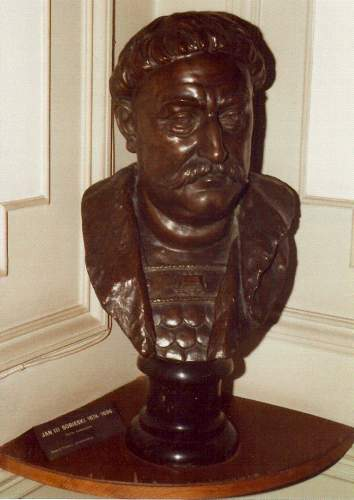 Click image for larger version.  Name:Bronze Bust of King Jan III Sobieski.jpg Views:84 Size:19.1 KB ID:116568