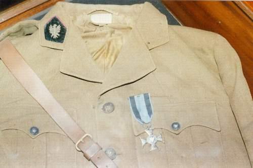 Click image for larger version.  Name:General Sikorski tunic.jpg Views:107 Size:20.1 KB ID:116599