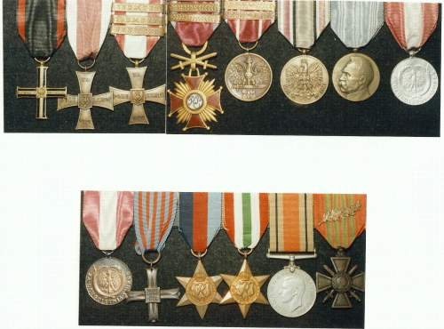 Click image for larger version.  Name:General Anders Medals 1b.jpg Views:81 Size:21.0 KB ID:116606