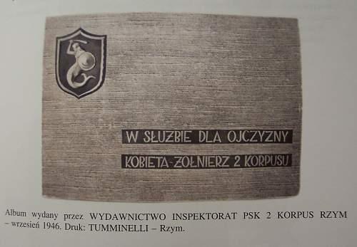 Polish ATS