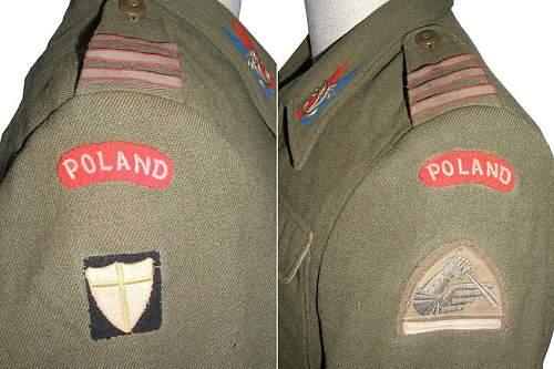 Click image for larger version.  Name:uniform Carp Lancer.jpg Views:140 Size:121.6 KB ID:121469