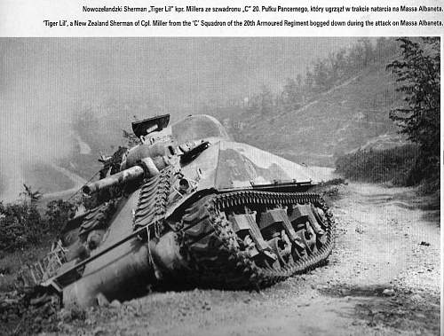Click image for larger version.  Name:NZ tank abandoned 0001.jpg Views:2246 Size:119.7 KB ID:122875
