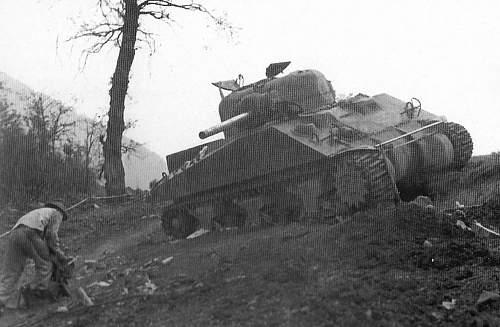 Click image for larger version.  Name:NZ tank 4th Reg 0003.jpg Views:1032 Size:165.3 KB ID:122876