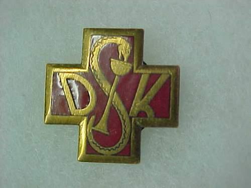 Click image for larger version.  Name:DSK med.jpg Views:84 Size:21.3 KB ID:125493