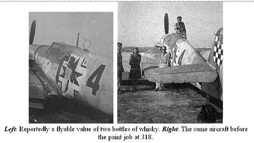 Click image for larger version.  Name:bf109 318 a.jpg Views:220 Size:43.7 KB ID:127923
