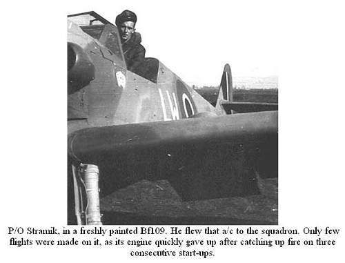 Click image for larger version.  Name:bf109 318 b.jpg Views:120 Size:35.4 KB ID:127924