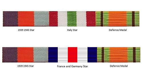 Click image for larger version.  Name:2DSP possible ribbon bars.jpg Views:3 Size:72.0 KB ID:1311312