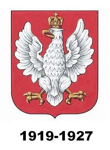 Click image for larger version.  Name:II Rzeczpospolita w latach 1919-1927.jpg Views:61 Size:42.7 KB ID:136928