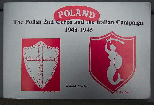 Polish Transport Companies
