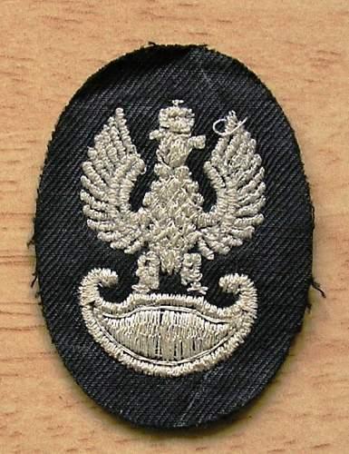 Click image for larger version.  Name:armor eagle backside.jpg Views:163 Size:152.2 KB ID:142142