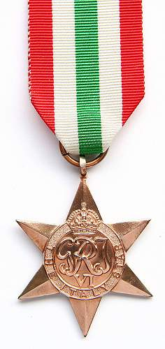 Polish ring 1940