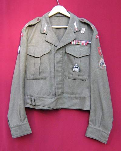 Click image for larger version.  Name:BD Corporal Supply and Transport 2nd Warsaw Arm'd Div.jpg Views:95 Size:218.7 KB ID:149305