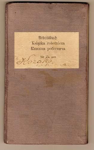 Click image for larger version.  Name:Ksiazeczka robotnicza 3.jpg Views:138 Size:245.1 KB ID:149609