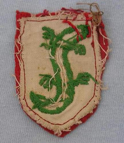 Click image for larger version.  Name:Zwiazek Jaszczurczy - Salamander Union - NSZ rev.jpg Views:550 Size:52.2 KB ID:155333