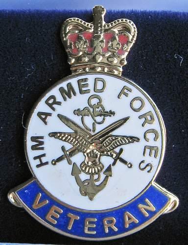 Click image for larger version.  Name:HMF_veteran2.jpg Views:7503 Size:150.6 KB ID:156959