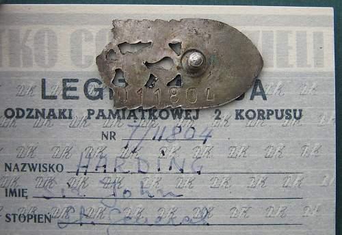 Click image for larger version.  Name:Anders-Harding II Korpus Syrenka badge E6.jpg Views:139 Size:197.7 KB ID:162049