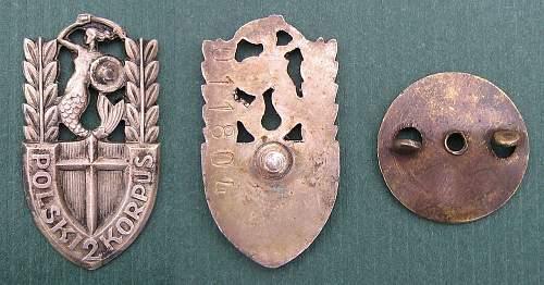 Click image for larger version.  Name:Anders-Harding II Korpus Syrenka badge E.jpg Views:158 Size:225.0 KB ID:162050