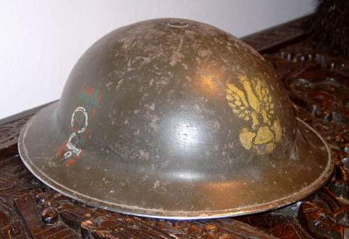 Click image for larger version.  Name:helmet WW2 Scot.jpg Views:837 Size:46.7 KB ID:162341