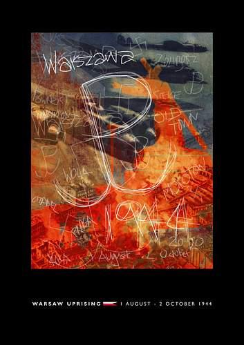 Click image for larger version.  Name:Warsaw_Uprising.jpg Views:81 Size:51.8 KB ID:168721