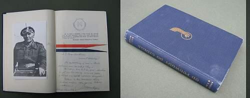 Click image for larger version.  Name:Maczek 1959 - Od Podwody do Czolga.jpg Views:164 Size:203.3 KB ID:170790